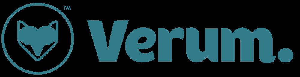 verum-logo