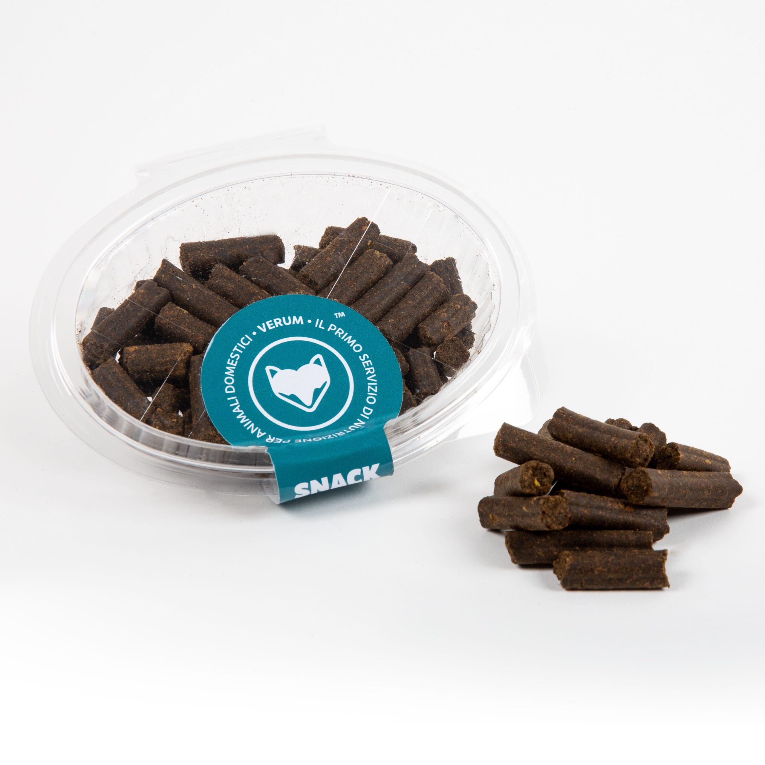 snack-Coniglio